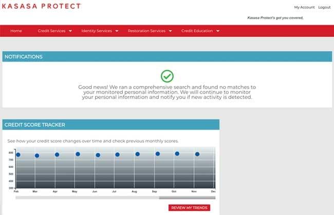 Kasasa-Protect-Screenshot
