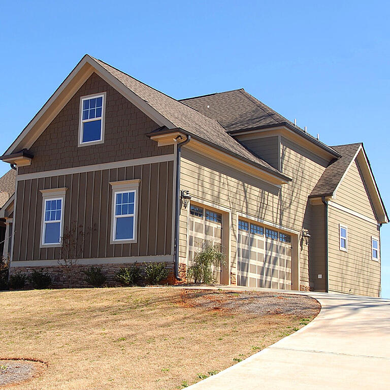 FGS-Allegiance-Mortgagesbrown and beige wooden house