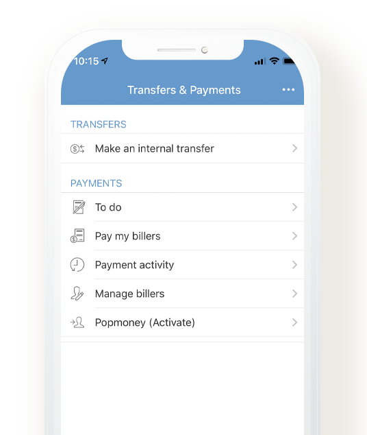 Transfers-and-Payments-Screen-Shot