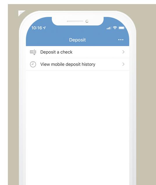 remote-deposit-capture-final