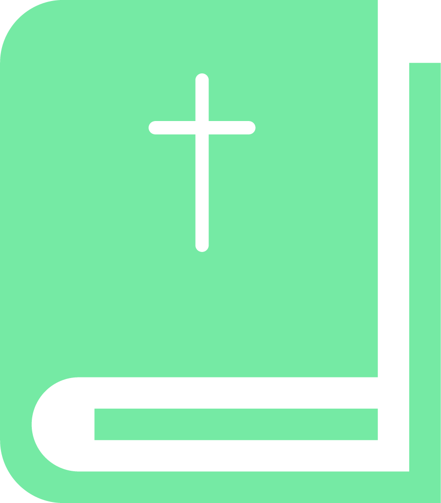 Module-4-Bible