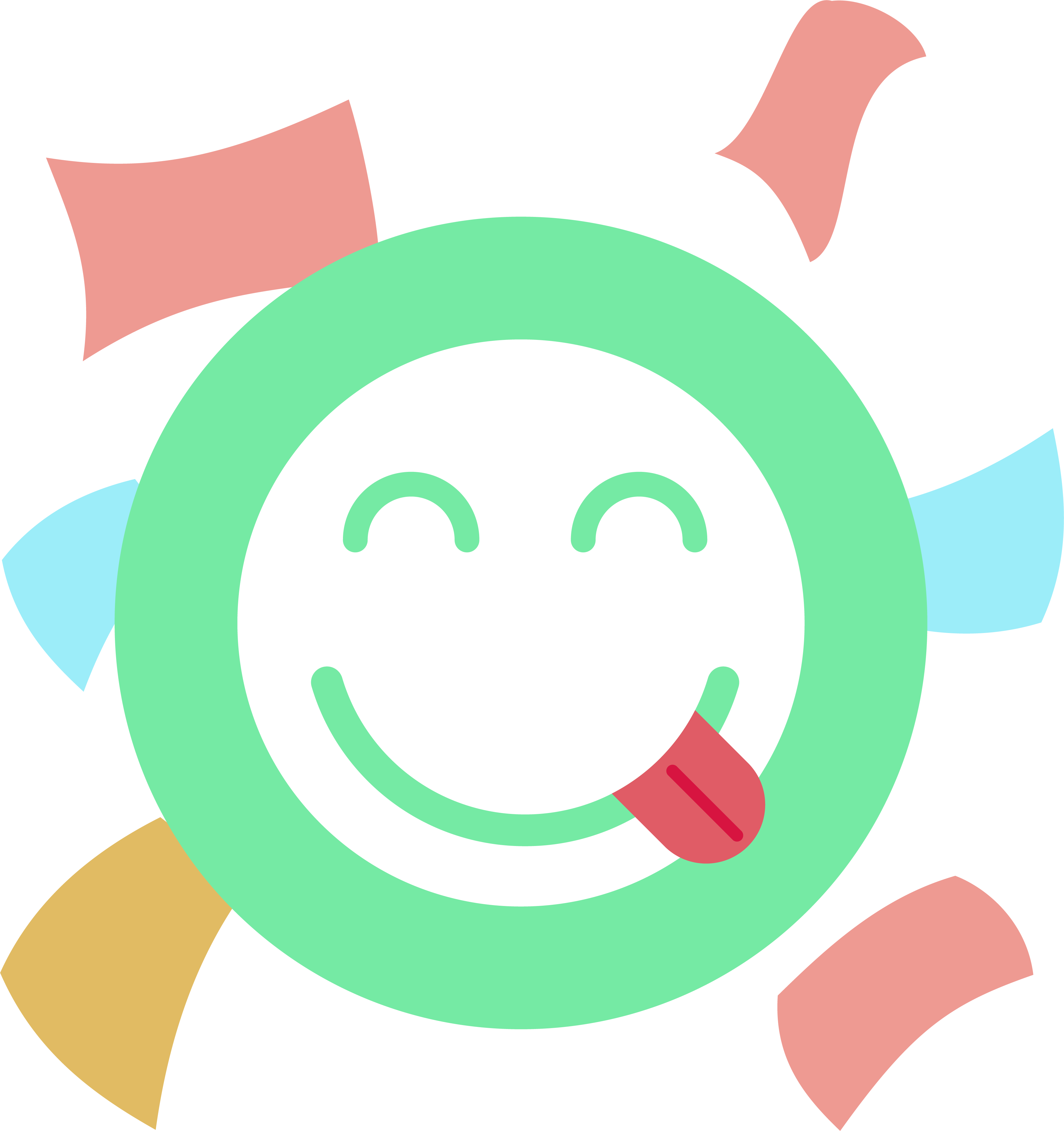 Module-4-Fun-Icon