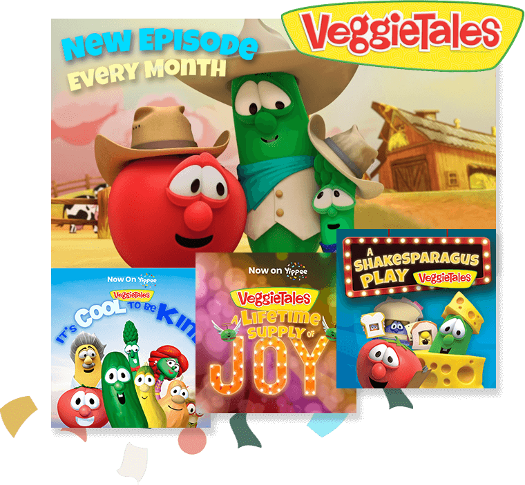 new-episodes-veggietales