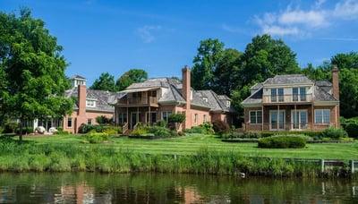 lake-house-lawn-care-hoa