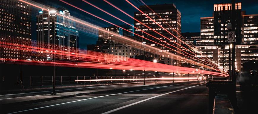 En projektweb skal holde styr på omfattende datamængder