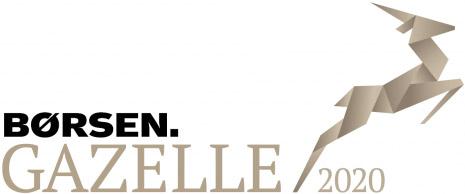 gazelle-2020-logo