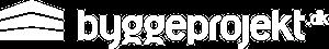 Byggeprojekt logo