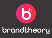 Brand Theory | Growth Marketing, Website Design & Inbound Marketing