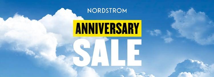 NordstromAnniversary-Template-Hero