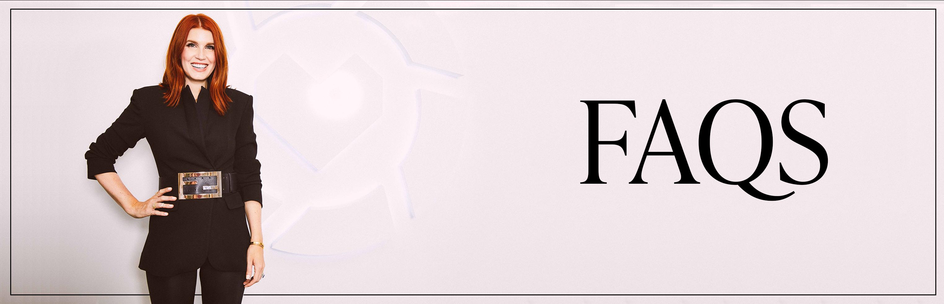 RebrandAnnouncement_FAQsHeader
