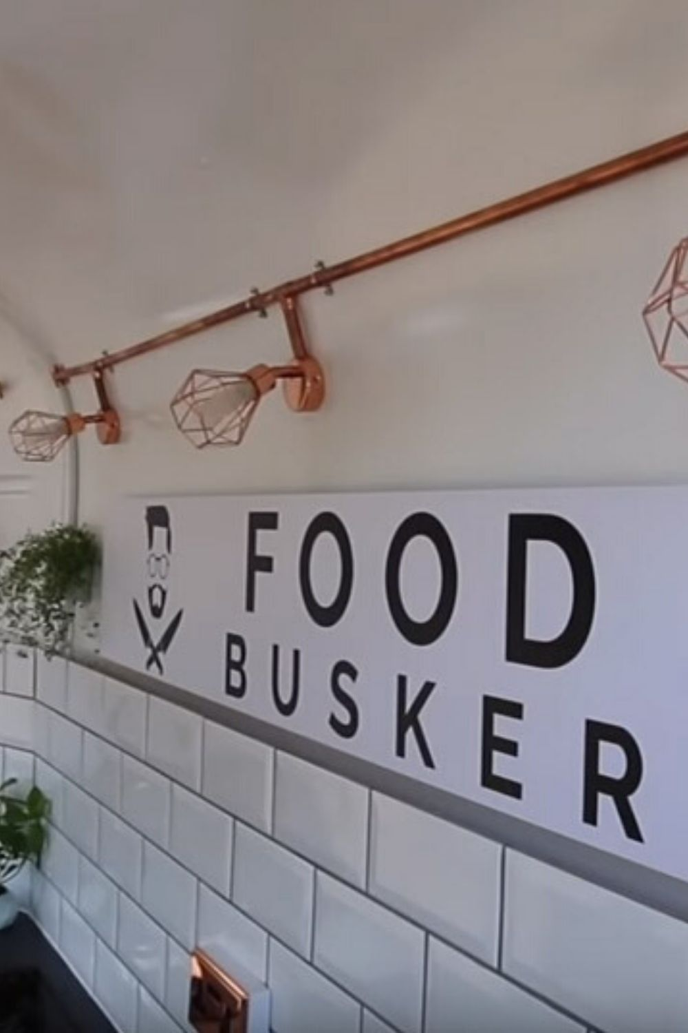 1000 x 1500 px_Food and drink_Food Busker vehicle conversion