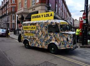 288x212 px_H-Van_Bimba y Lola9