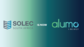Solec South Africa becomes Alumo Energy