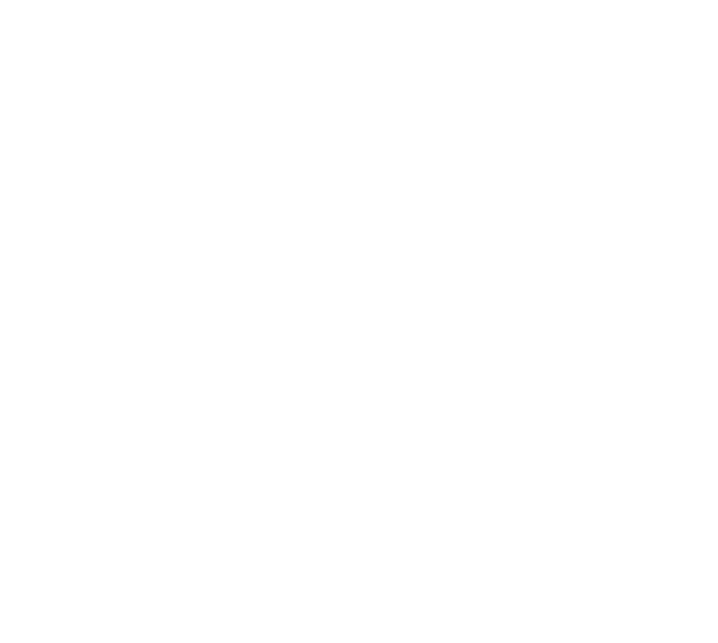 Cloud native serverless saas icon white
