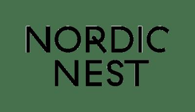 NordicNest_grey