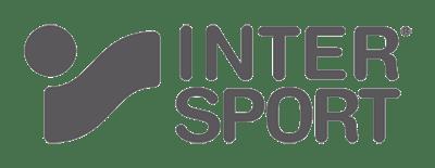 intersport-2-rad-grey_occtoo_web
