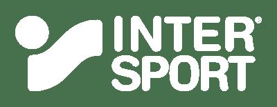 intersport-2row_white