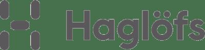 haglofs_grey_occtoo