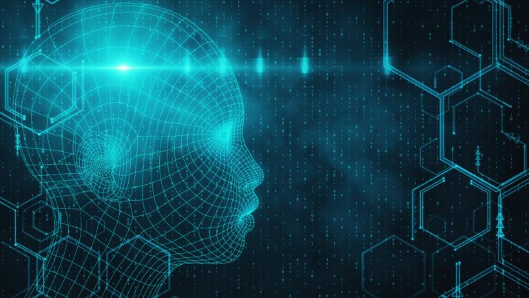 L'advanced Machine Learning au service de l'AML