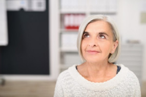 Altersteilzeit: Vorteile für Arbeitgeber und was zu beachten ist