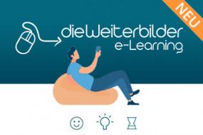 e-Learnings: die perfekte Ergänzung für berufliche Weiterbildung
