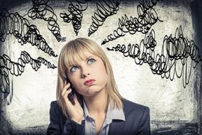 3 Erfolgsfaktoren für Ihr Beschwerdemanagement