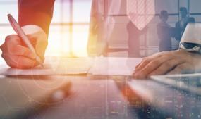 Verträge für Geschäftsführer und leitende Angestellte optimal gestalten