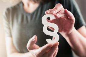 Andritz-Urteil: EuGH entschärft Strafen im Lohn- und Sozialdumping
