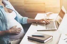 Papamonat & Änderungen zur Karenz: das müssen Arbeitgeber wissen