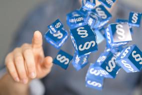 Unternehmenssteuern: Haben Sie zu viel ans Finanzamt bezahlt?