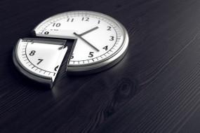 5 Tipps zur Wiedereingliederungsteilzeit