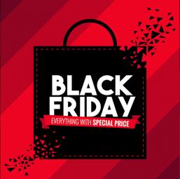 Black Friday und seine Bedeutung – woher kommt der Begriff nun wirklich?