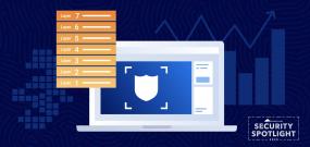 DDoS-Angriffe auf den Network Layer Trends aus dem Q2 2020