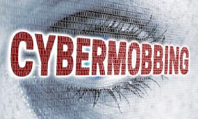 Cybermobbing: Was ist strafbar?