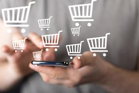 E-Commerce: Was bringt die neue Konsumentenschutz-Richtlinie der EU?