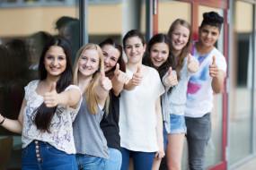 Lehrlingsausbilder-Umfrage: So ticken Österreichs Lehrbetriebe