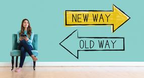 Meister der Corona-Krise: 3 Best Practices für neue Unternehmenswege