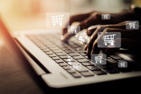 Trends im Onlinehandel
