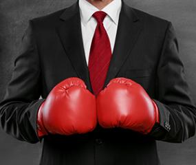 Resilienz als Erfolgsfaktor für Ihr Business