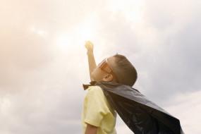 Geheiminis Resilienz: Was Resilienz (nicht) kann