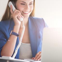 5 Erfolgsfaktoren fürs Telefonmarketing