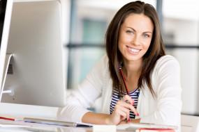 Business-Travel-Hacks für Assistentinnen: 5 Tipps für die Organisation von Geschäftsreisen