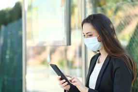 Coronavirus: Kompakte Antworten auf Ihre arbeitsrechtlichen Fragen