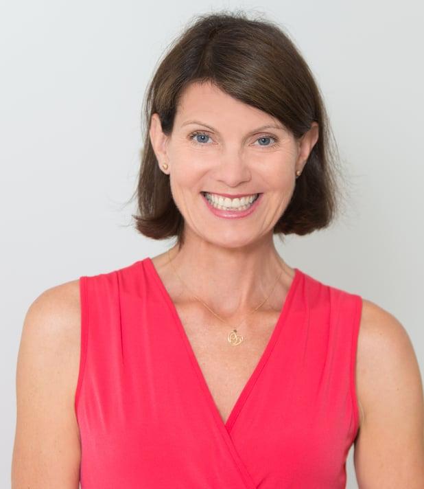 Katharina Sigl, Mitinitiatorin der Initiative Lernen aus der Krise und Fachexpertin Marketing im Interview