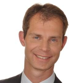 """Nikolaus Vogt: """"Gerade in wirtschaftlich schwierigen Zeiten erweist sich die bloße Kenntnis des Rechts alleine als nicht ausreichend"""