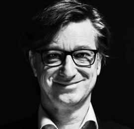"""Stefan Ströbitzer: """"Der Ausfall an Werbeerlösen zwingt jene Medien in die Knie, die nicht über genügend Reserven verfügen."""