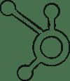 Chatbot_0004_Hubspot