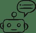 Chatbot_0006_Layer-1
