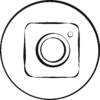 icon_0012_Instagram.png