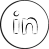 icon_0014_Linkedin.png